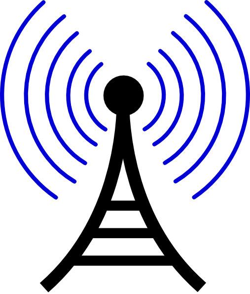 Long & Associates Creative Services - Mobile Site - WiFi QR